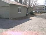 25120 Newhall Avenue - Photo 30