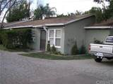 25120 Newhall Avenue - Photo 4