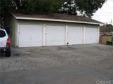 25120 Newhall Avenue - Photo 5