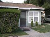 25120 Newhall Avenue - Photo 7
