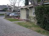 25120 Newhall Avenue - Photo 8