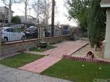 25120 Newhall Avenue - Photo 9