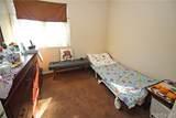6633 Wilbur Avenue - Photo 18