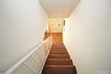 6633 Wilbur Avenue - Photo 19