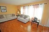 6633 Wilbur Avenue - Photo 3