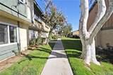 6633 Wilbur Avenue - Photo 26