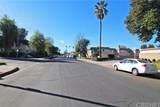 6633 Wilbur Avenue - Photo 34