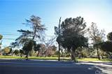 6633 Wilbur Avenue - Photo 35