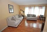 6633 Wilbur Avenue - Photo 5
