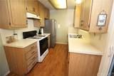 6633 Wilbur Avenue - Photo 8