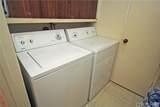 6633 Wilbur Avenue - Photo 10