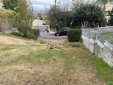 0 Wheeler Road - Photo 10