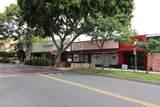2323 Honolulu Avenue - Photo 1