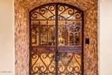 29424 Malibu View Court - Photo 19