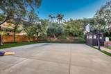 29424 Malibu View Court - Photo 34