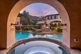 29424 Malibu View Court - Photo 7
