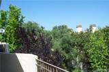 24155 Del Monte Drive - Photo 4