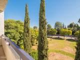 4295 Via Arbolada - Photo 22
