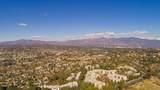 4295 Via Arbolada - Photo 43
