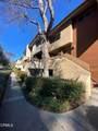 745 County Square Drive - Photo 19