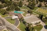 26703 Oak Pluma Court - Photo 27