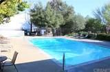 4704 Park Granada - Photo 21