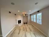 3803 Bridgeview Lane - Photo 2