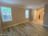 3803 Bridgeview Lane - Photo 3