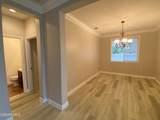 3803 Bridgeview Lane - Photo 4