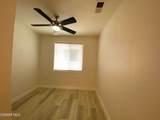 3803 Bridgeview Lane - Photo 5