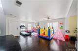 45441 Pickford Avenue - Photo 4