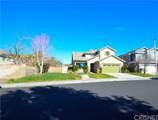 14267 Arches Lane - Photo 5