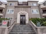 4424 Whitsett Avenue - Photo 1