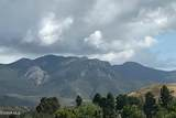 66 La Palma - Photo 40