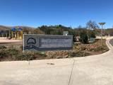 4169 Dan Wood Drive - Photo 4