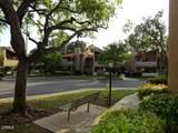 786 Birchpark Circle - Photo 15