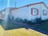27361 Sierra Hwy - Photo 1