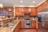 4806 Piedmont Drive - Photo 12