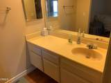 5720 Owensmouth Avenue - Photo 10