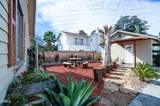 2130 El Sereno Avenue - Photo 14