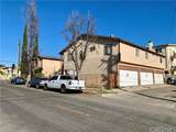 12654 Vanowen Street - Photo 2