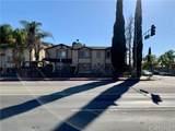 12654 Vanowen Street - Photo 3