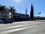 12654 Vanowen Street - Photo 4