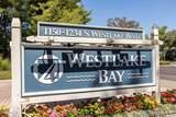 1176 Westlake Boulevard - Photo 4