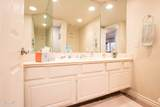 428 Country Club Drive - Photo 4