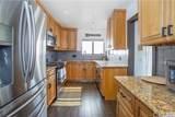 4675 Willis Avenue - Photo 14