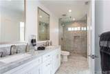 176 Madrid Avenue - Photo 3