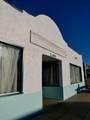 481 Ventura Avenue - Photo 9
