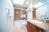 10618 Woodbridge Street - Photo 18