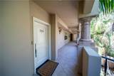 10618 Woodbridge Street - Photo 4